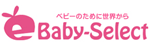 eBaby-Select